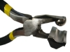 """Picture of Synclastic Forming Pliers 3/8"""""""