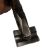 Picture of Synclastic forming pliers 1/2""
