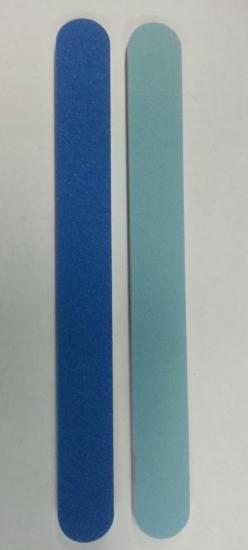 Picture of File 120/240 Fine/Super Fine