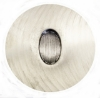 Picture of Impression Die Vertical Oval