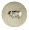 Picture of Impression Die Pig