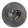 Picture of Impression Die Big Hearted