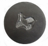 Picture of Impression Die Flying Pigeon