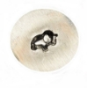 Picture of Impression Die Tiny Elephant