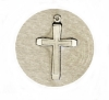 Picture of Impression Die Double Cross