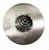 Picture of Impression Die Ridged Swirl