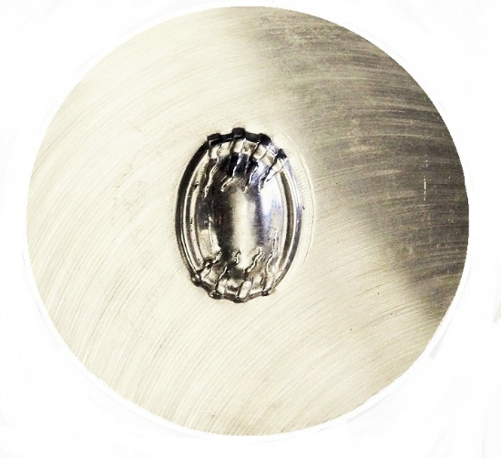 Picture of Impression Die Clawed Bezel