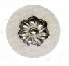 Picture of Impression Die Pinwheel Flower