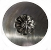 Picture of Impression Die Round Concho