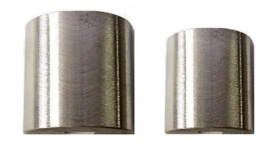 Picture of Flat Bracelet Former Set Lg/Sm