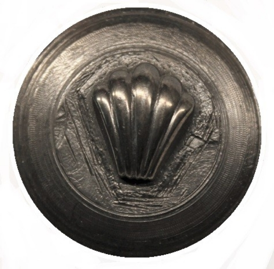 Picture of Impression Die Scalloped Fan