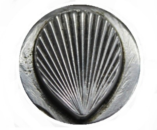 Picture of Impression Die Enamel Shell