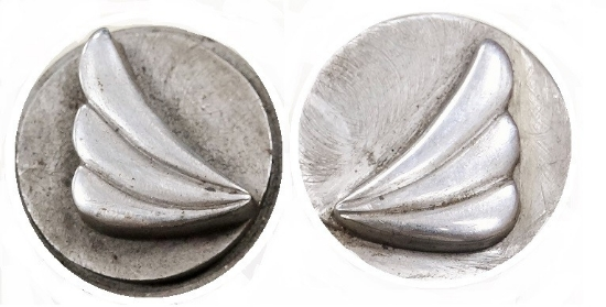 Picture of Impression Die Left & Right Wings