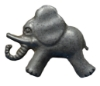Picture of Impression Die Playful Elephant
