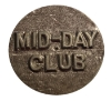 Picture of Impression Die Mid-Day Club