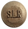 Picture of Impression Die S.L.R