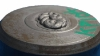 Picture of Impression Die Twisted Snake