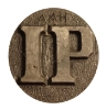 Picture of Impression Die IP