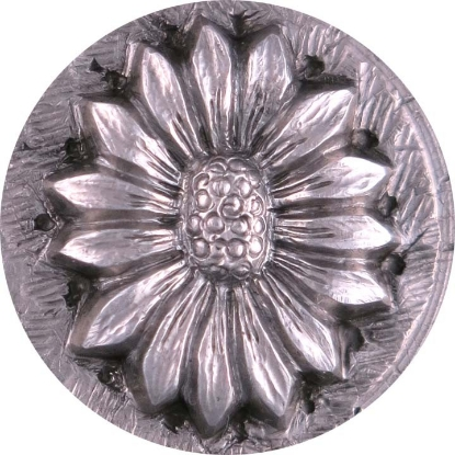 Picture of Impression Die Sunflower