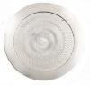 Picture of Pattern Impression Die Swirl Spiral