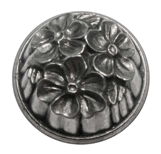 Picture of Impression Die 3 Blooms