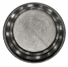 Picture of Impression Die Large Fluted Rim Circle