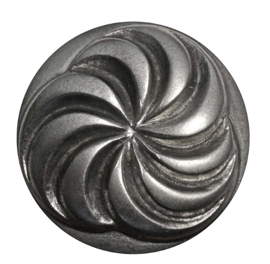 Picture of Impression Die Triple Swirl