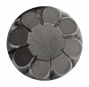 Picture of Impression Die Plain Daisy