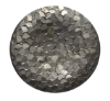 Picture of Impression Die Round Hammer Pattern - Large