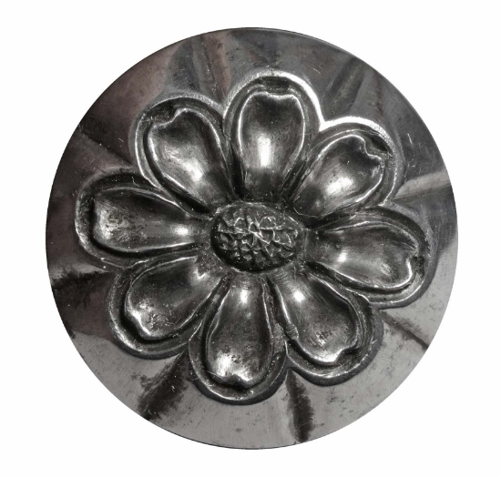 Picture of Impression Die Daisy