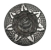 Picture of Impression Die Large Flaring Rose