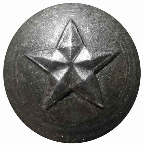 Picture of Impression Die Military Star