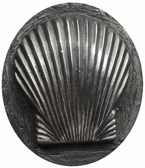 Picture of Impression Die Small Sea Shell