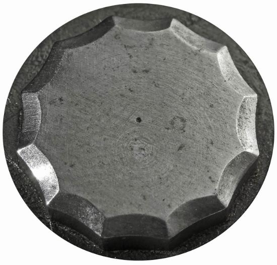 Picture of Impression Die Bottlecap