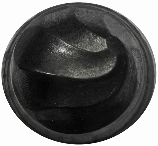 Picture of Impression Die Small Whirlpool Button
