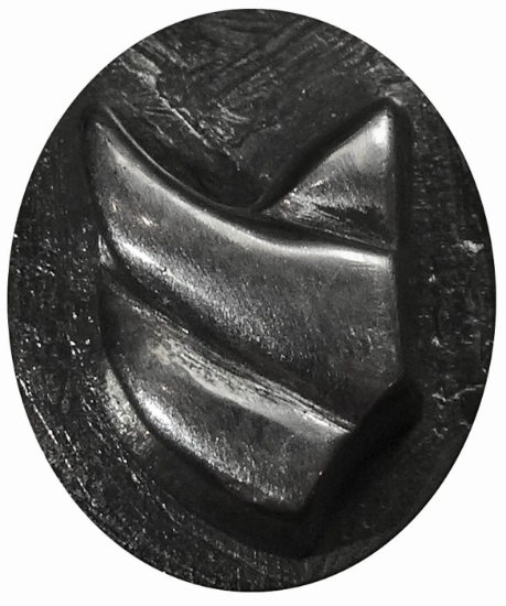 Picture of Impression Die Vorpal Shield