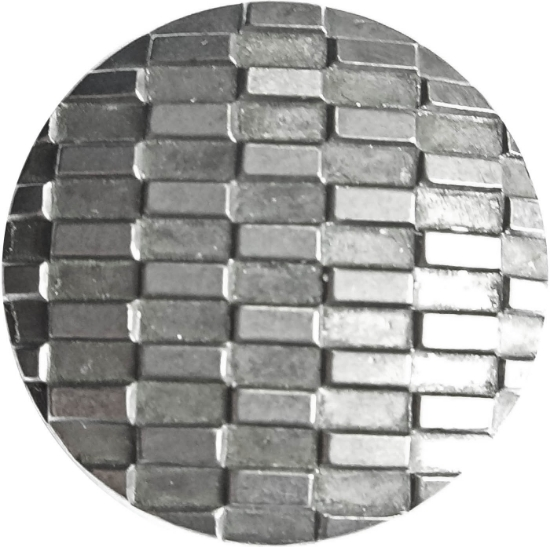 Picture of Impression Die Uneven Masonry