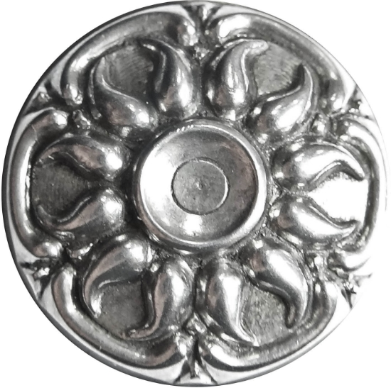 Picture of Impression Die Claw Bezel