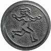 Picture of Impression Die Minimalist Zodiac Set