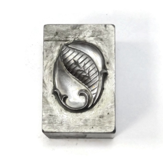 Picture of Impression Die A Druid's Stone