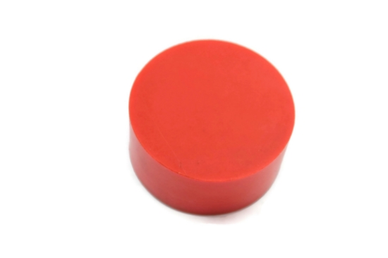 Picture of 2 Inch Urethane - 60 Durometer