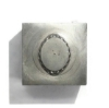 Picture of Impression Die Coined Bezel