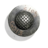 Picture of Impression Die Studded Circle