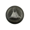 Picture of Impression Die Fluted Fan