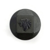 Picture of Impression Die Art Deco Lion