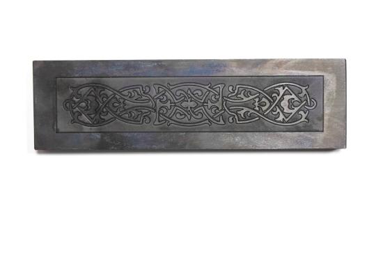 Picture of Neo Celtic RMP012