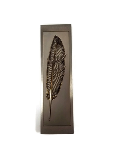 Picture of Feather 1 RMP023