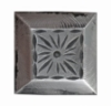 Picture of Impression Die Angled Square Concho
