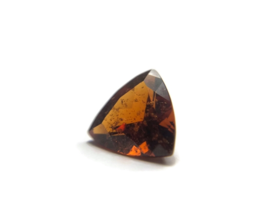 Picture of Batch A-06 Hessani Rhodalite