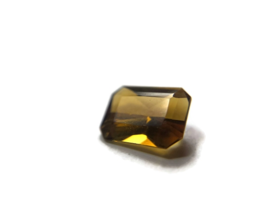 Picture of Batch A-13 Tourmaline